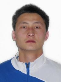 Chen Lei photo
