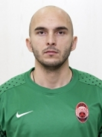 Dmytro Kozachenko photo
