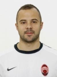 Ivan Rodić photo