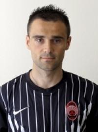 Željko Ljubenović photo