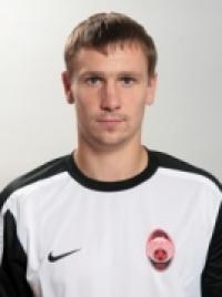 Serhiy Silyuk photo