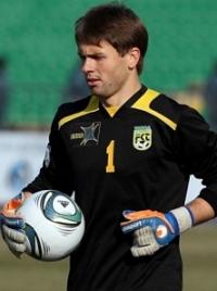 Yaroslav Baginskiy photo