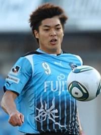 Takuro Yajima photo