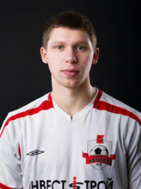 Andrei Korelkin photo