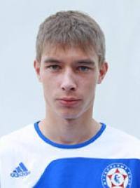 Ruslan Ayukin photo