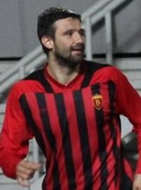 Vladimir Dimitrovski photo