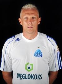 Marek Szyndrowski photo