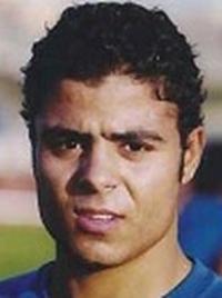 Ibrahim Abdel-Khalik photo