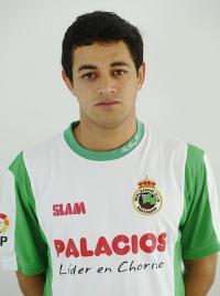 Lautaro Acosta photo