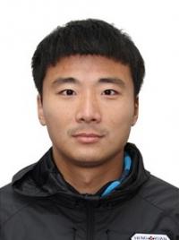 Zhao Zuojun photo