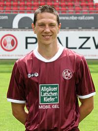 Jiří Bílek photo