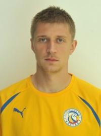 Andriy Proshyn photo