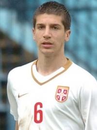 Matija Nastasić photo