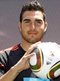 Roberto photo