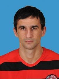 Mitar Novaković photo