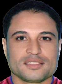 Ahmed Shaaban photo
