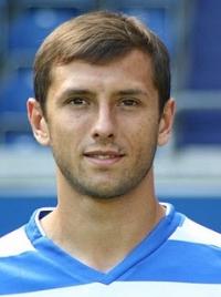 Sergej Karimov photo