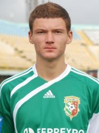 Oleksandr Matviyiv photo