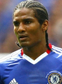 Florent Malouda photo