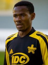 Abdoul Mamah photo