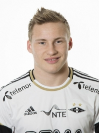 Jonas Svensson photo