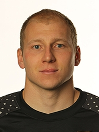 Brad Guzan photo