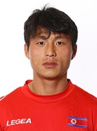 Pak Nam-Chol photo