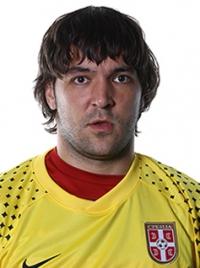 Vladimir Stojković photo