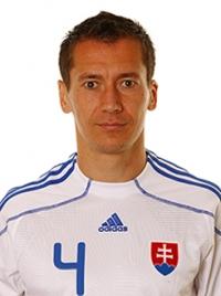 Marek Čech photo