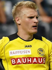Juhani Ojala photo