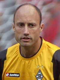 Kasey Keller photo