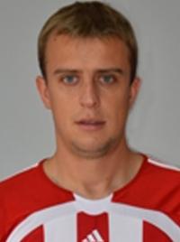 Kamil Grosicki photo