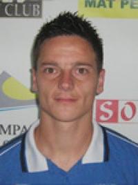 Miloš Popović photo