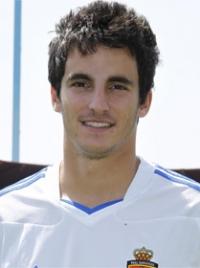 Juan Carlos photo