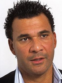 Ruud Gullit photo