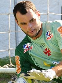 Alessandro photo