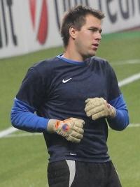 Martin Krnáč photo