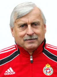 Kazimierz Kmiecik photo