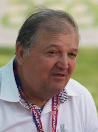 Hubert Kostka photo