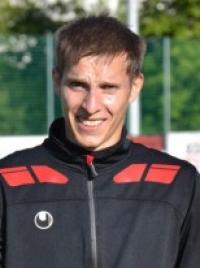 Oleksandr Bandura photo
