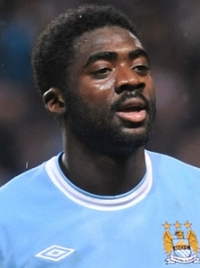 Kolo Touré photo