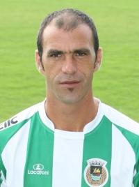 Gaspar Azevedo photo
