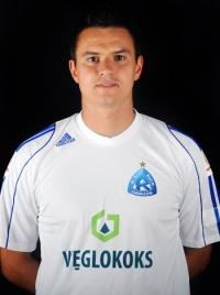 Łukasz Janoszka photo