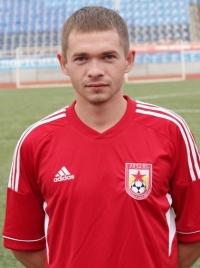 Oleg Chernyshov photo