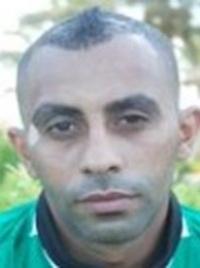 Mahmoud Abdelhakim photo