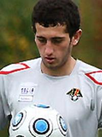 Javid Imamverdiyev photo