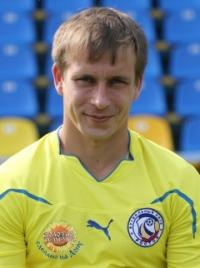 Valentin Filatov photo