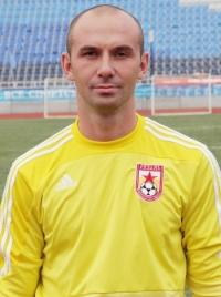 Vitali Yakovlev photo
