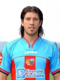 Mariano Izco photo
