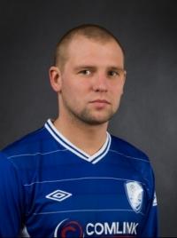 Sergey Mironov photo